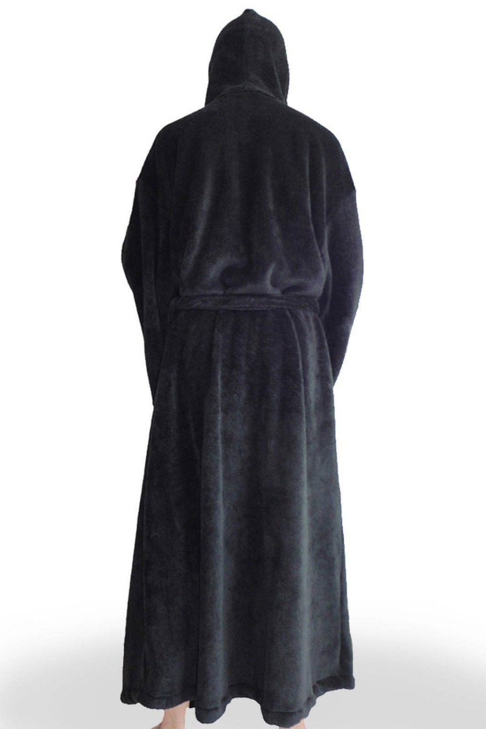 b0cd516720 Star-Wars-Adult-Brown-Jedi-Black-Sith-Robe-Bathrobe-Cape-Cloak-Sexy-Costume -For-Hallowen-Christmas.jpg