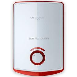 4500w mini tankless electric water heater immersion instant hot tap bathroom kitchen undersink wash basin geyser.jpg 250x250