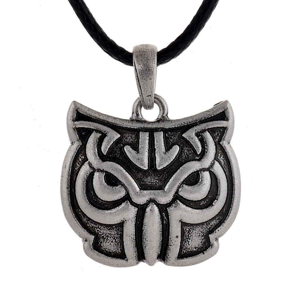 Origami Owl Custom Jewelry | | 1000x1000