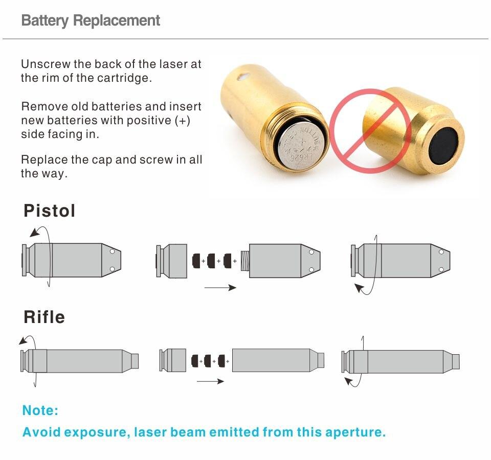 Cheap cartridge kit