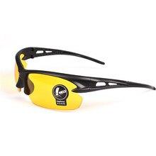 Night vision goggles anti glare