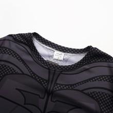 Superheroes Marvel Long Sleeve UNISEX T-shirt Costume