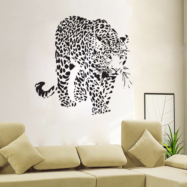 sticker wallpaper home decor - photo #29