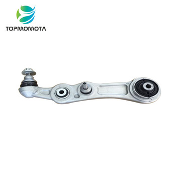 for Mercedes benz W205 C300 C350 C400 C450 Control Arm 2053306101 year 2014-
