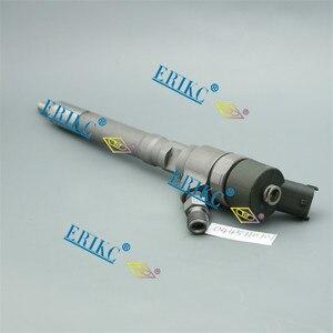 Image 2 - Erikc 0445110101 injector cri cr/ipl17/zerek10s injector de tanque de combustível f 00t e00 64n cr injector comum completo 0986435147