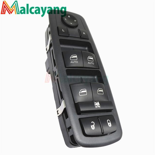 2011 ram 5500 ignition switch