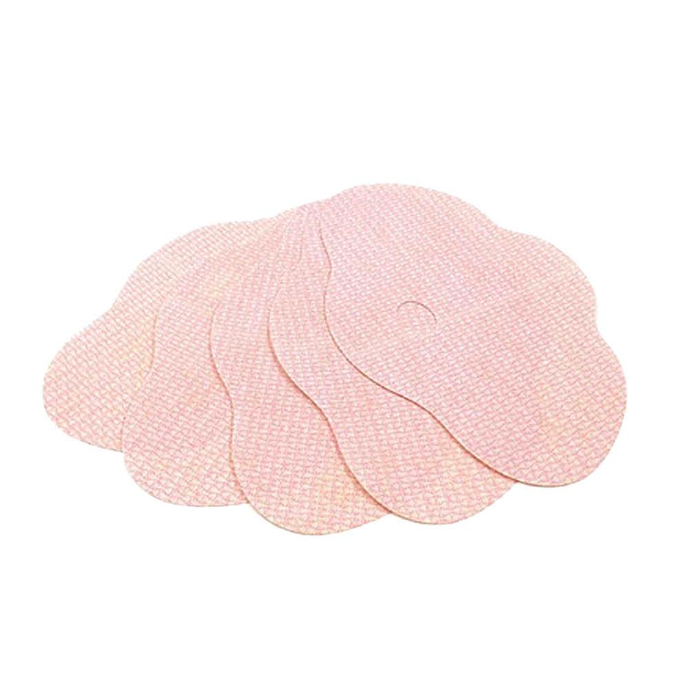 5 pièces/ensemble rapide minceur patchs ventre mince corps plâtres Abdomen perte de poids graisse brûlante ingrédients naturels soins de santé
