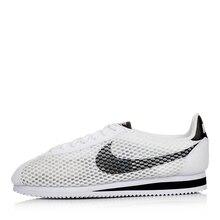 D'origine Nike CLASSIQUE CORTEZ RESPIRER hommes Planche À Roulettes de Chaussures 724346-510-100 sneakers(China (Mainland))