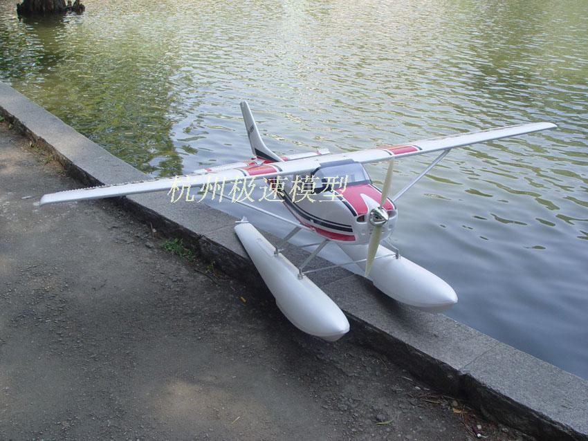 Online Buy Wholesale large scale model airplanes from ...