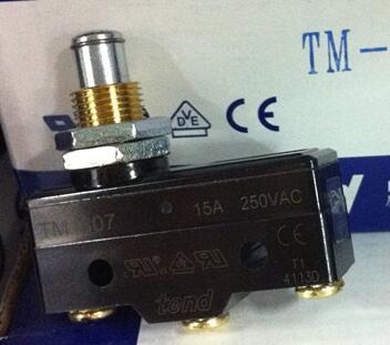 Free Shipping 1pcs/lot  Micro switch TM-1307 free shipping 1pcs lot kmq7x000sa b315 kmq7x000sa emmc