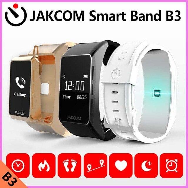 Jakcom B3 Умный Группа Новый Продукт Пленки на Экран В Качестве Meizu M5 Для Xiaomi Redmi 3 S 16 ГБ Umi Рим Х