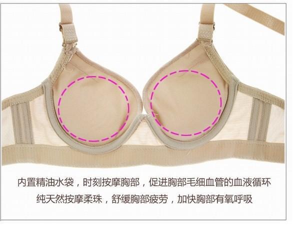 19d1489e46bd2 Breast dress bra OL round up bra small breast bra underwear push up sexy bra  for ladies NB 010-in Bras from Underwear   Sleepwears on Aliexpress.com ...