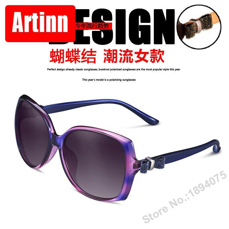 Free shipping Luxury high quality anti UV400 driver womens polarized kids sunglasses hot sale outdoor goggle sport glasses G2321