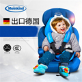 Auto Child safety seat auto protect baby seat kids children safety chair car seat 9M-12 Years old