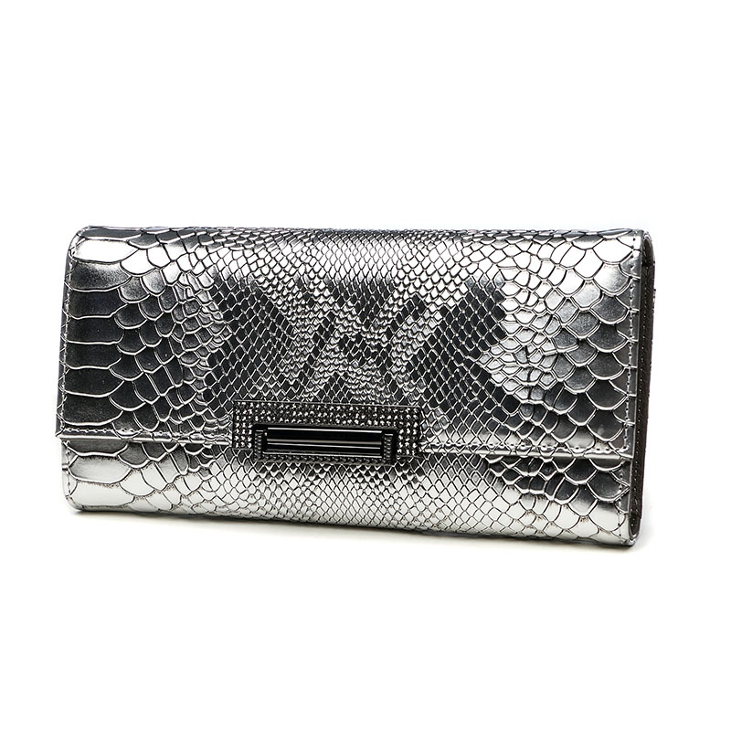 Vintage Alligator Women Cow Genuine Leather Day Clutches Lady Clutch Wallet Hand Bag Phone Holder Envelope Evening Bag Wristlet chinese style vintage embossing genuine leather hand clutch bag celebrity day clutches women shoulder bag purse wallet phone bag