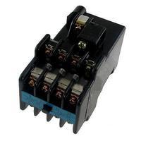Ac 36 V bobine 5A 380 V contacteur auxiliaire relais 4 N / O 4 N / C