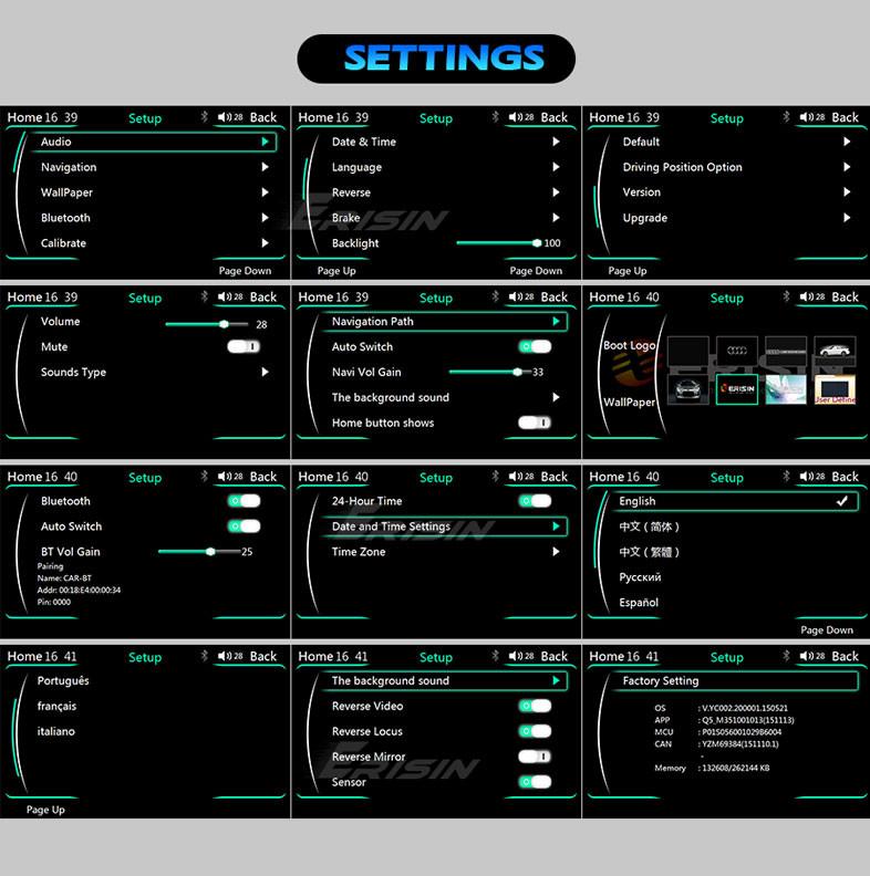 ES7455M-M15-Setup