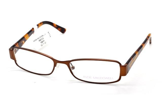 Óculos = = 100% titanium marca original de us $114 mulheres senhora com armação completa custom made míopes míopes leopardo óculos de leitura frame