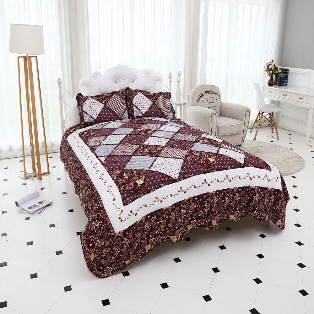 Элитный бренд плед Одеяло Лидер продаж Стёганое одеяло на кровать новый диван-кровать Москва доставки простыня бросить супер мягкая обложк...