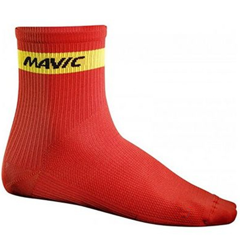 2017-High-quality-Professional-brand-sport-socks-Breathable-Road-Bicycle-Socks-Outdoor-Sports-Racing-Cycling-Socks (2)