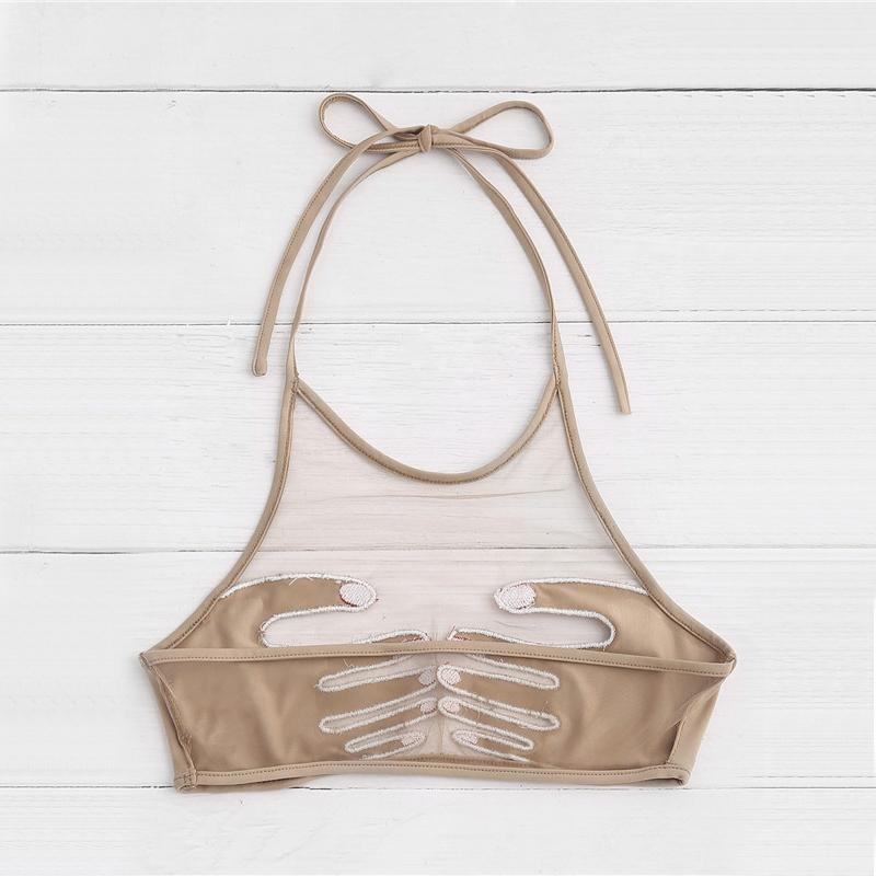 lingerie170329702(1)