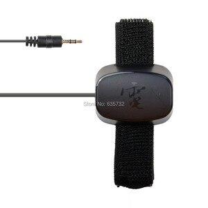Image 5 - ماي فلاش ماكس مطلق النار واحد لوحة مفاتيح وماوس محول ل PS3 ل PS4/PS4 برو/PS4 سليم ل XBox 360/XBox ONE/Xbox One S X ل pubg