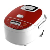 DHL UPS FEDEX Free shipping JYF 30FE09 Household Rice cooker Smart Mini Rice cooker