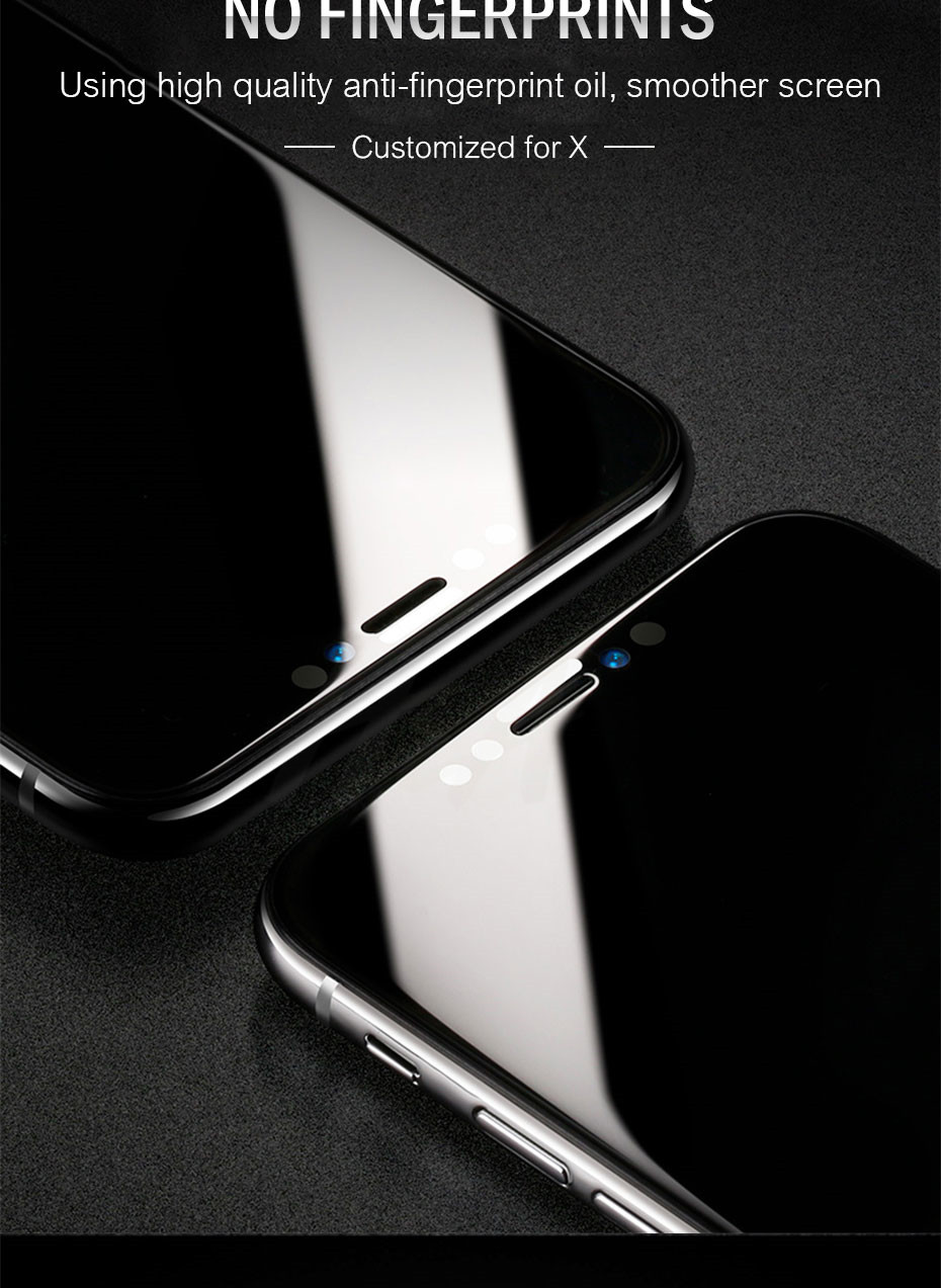 iPhone-X--6D--1_03