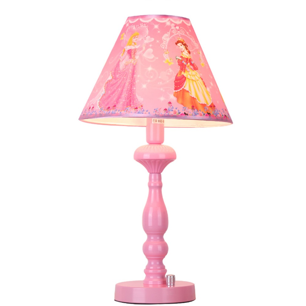 Hghomeart children bedroom led chandeliers room chandelier nordic hghomeart children bedroom led chandeliers room chandelier nordic american princess cartoon princess girl pink home lighting in pendant lights from lights arubaitofo Choice Image