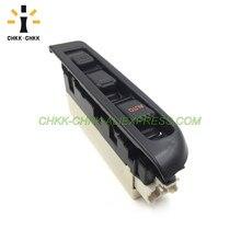 CHKK-CHKK 8-97315184-0 8973151840 RHD Master Power Window Switch for ISUZU NHR,NKR цена