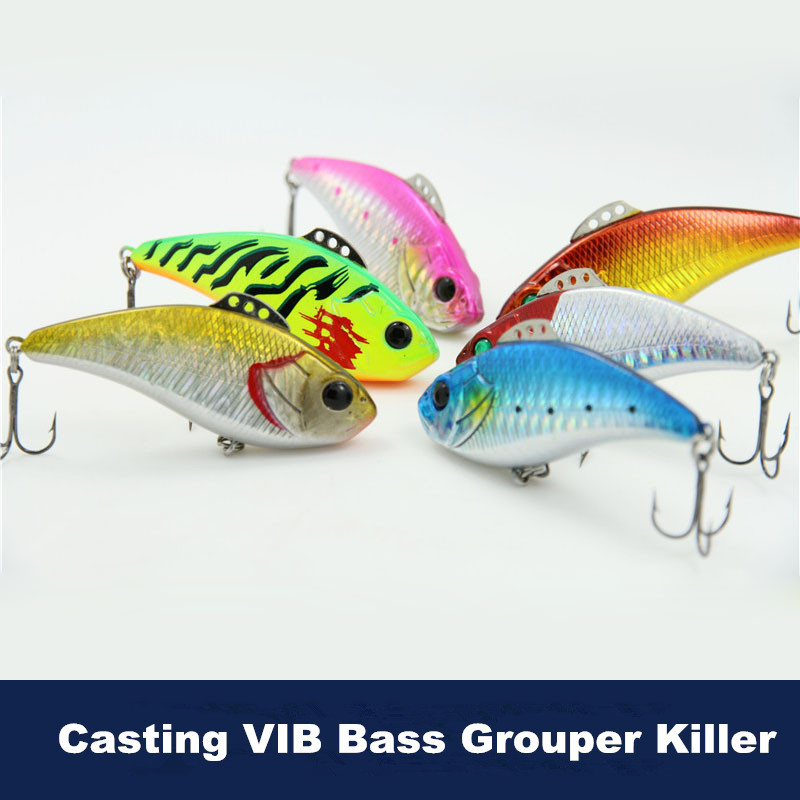 compare prices on grouper lures- online shopping/buy low price, Reel Combo