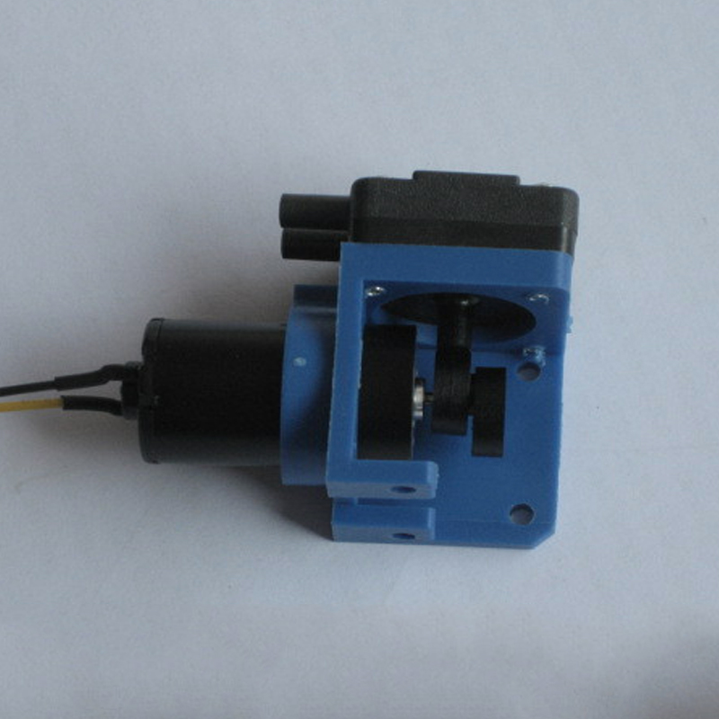 Long life quiet low vibration electrical diaphragm pump mini air long life quiet low vibration electrical diaphragm pump mini air sampling pump laboratory equipment airgases collecting in pumps from home improvement on ccuart Choice Image