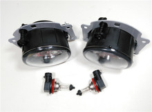 OEM 8321A370 8321A467 WITH BULB AND SOCKET Front Fog Light font b Lamp b font For