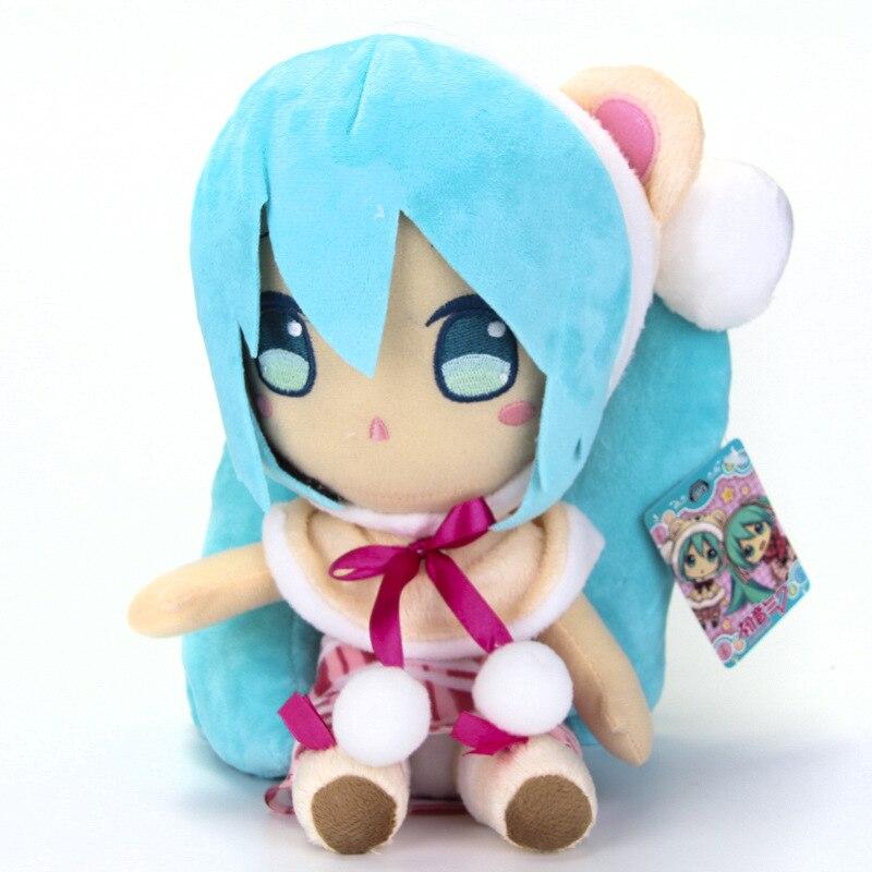 anime doll (2)