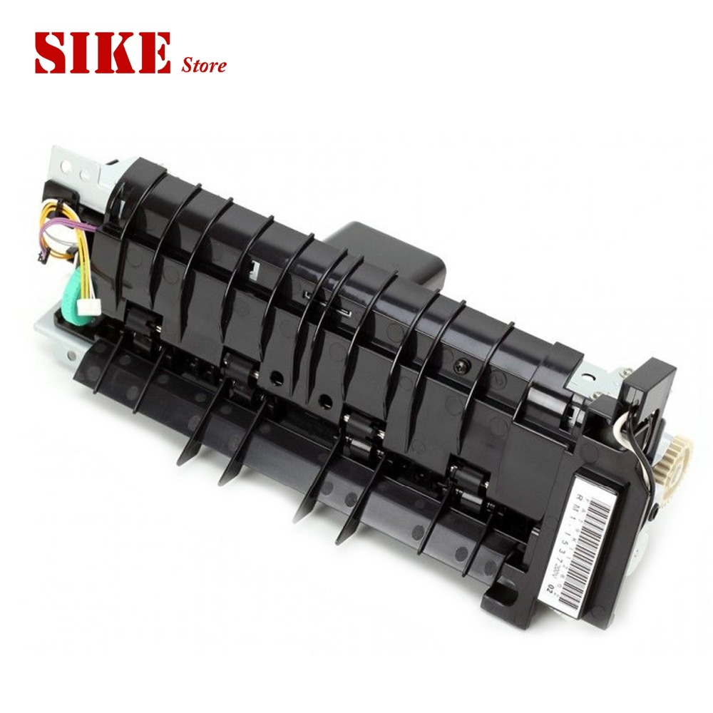 RM1-1537 Fusing Heating Assembly Use For Canon LBP3460 LBP3410 LBP 3460 3410 Fuser Assembly Unit rm1 2337 rm1 1289 fusing heating assembly use for hp 1160 1320 1320n 3390 3392 hp1160 hp1320 hp3390 fuser assembly unit