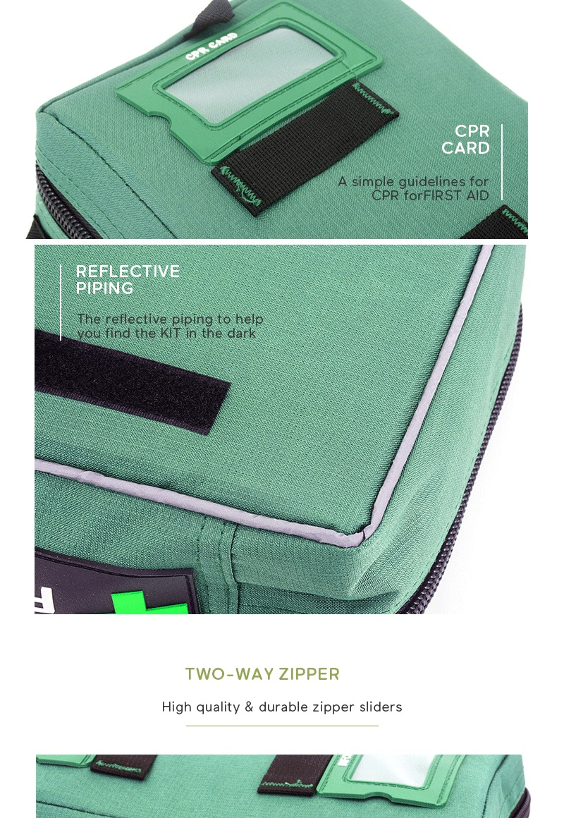 Details-Specification_04