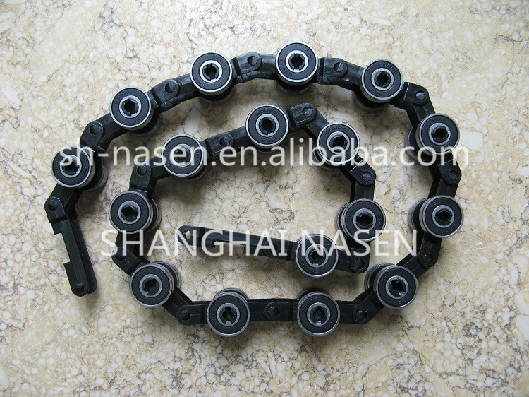 KONE  rotary chain KM5070679G01 (one pcs is 17 joints)