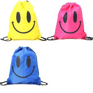 best top school backpack women and smile faces brands 4c82f6d6046dc