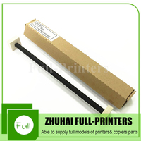 2PCS Free Shipping New Compatible Primary Charge Roller PCR For Kyocera Mita FS 2100 4100 4200