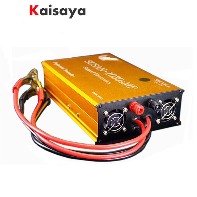 SUSAN-1030SMP cuatro kit de refuerzo de energía nuclear inversor de cabeza electrónico envío gratuito D5-005