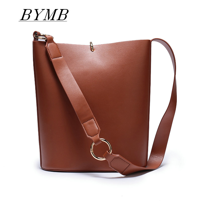 Brand Women's Cow Leather Handbags Female Shoulder bag designer Luxury Lady Tote Capacity Handbag for Women,free shipping foxer brand women s cow leather handbags female shoulder bag designer luxury lady tote large capacity zipper handbag for women page 5