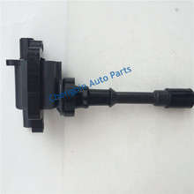 Auto Parts IGNITION COIL Brand new OEM 099700 048 099700048 MD361710 for Mitsubishi LANCER CEDIA For