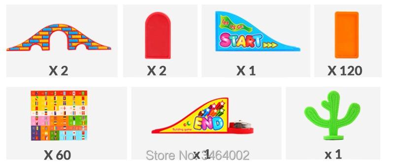 domino-4-set_13