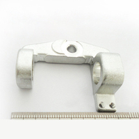 080210410022 Reciprocating Slide Block needle bar upper and lower slider Tajima embroidery machines special fittings