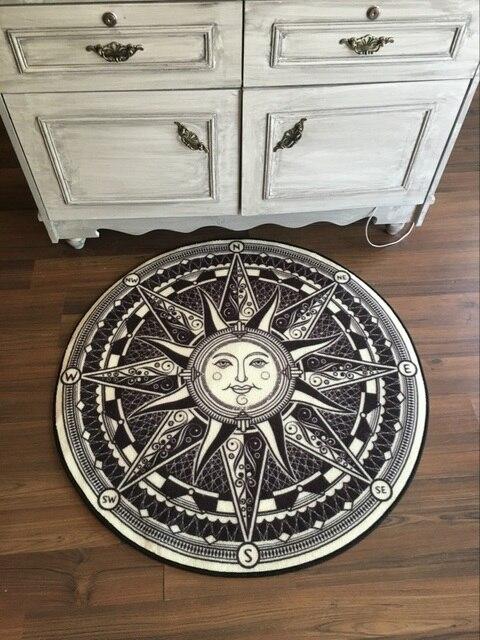 nouveau limite dans le temps portrait mcanique lavage tapis alfombras tapete apollo tapis chaise d - Lavage Tapis