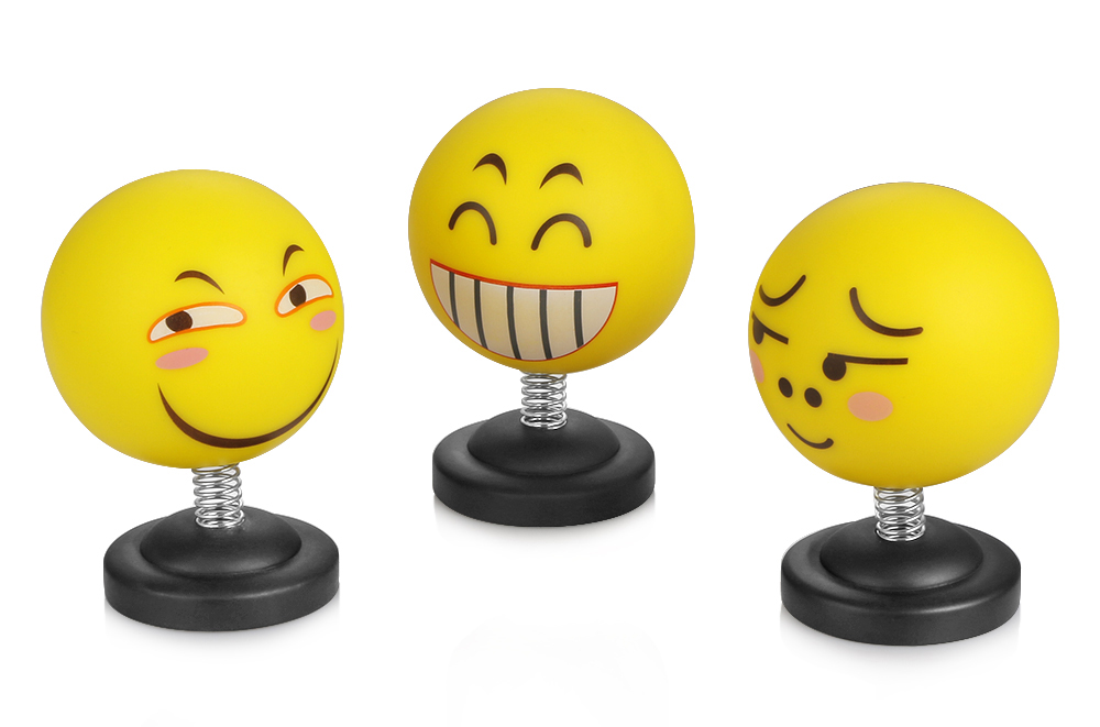 Unduh 420 Gambar Emoji Malu  Gratis HD