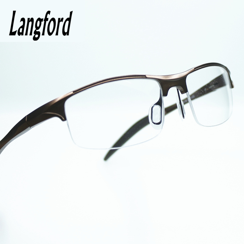 stylish specs frames  Online Buy Wholesale stylish spectacles frames from China stylish ...