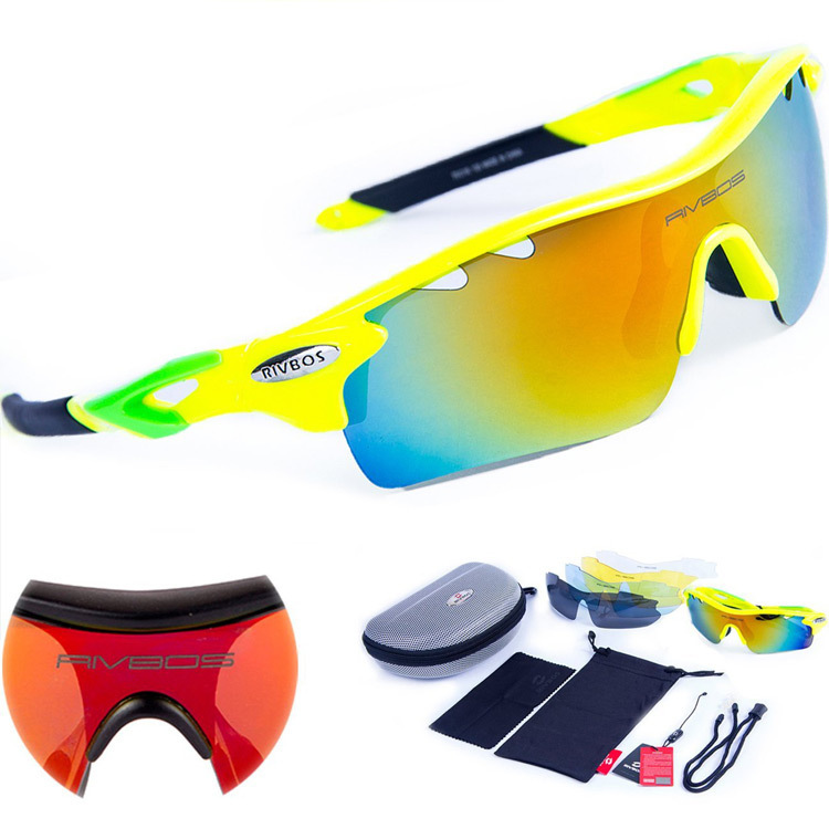 Mountain Climbing Sunglasses  mountain climbing glasses reviews online ping mountain