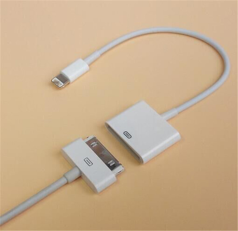 Iphone Lightning Cable M