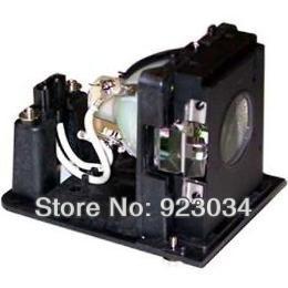 Projector Lamp with housing VLT-D2010LP VLT-HC2000LP for Mitsubishi HC2000 velton vlt m200l white